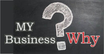 My Business Why - Business, Marketing & Motivational Content